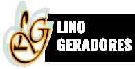 Lino Geradores