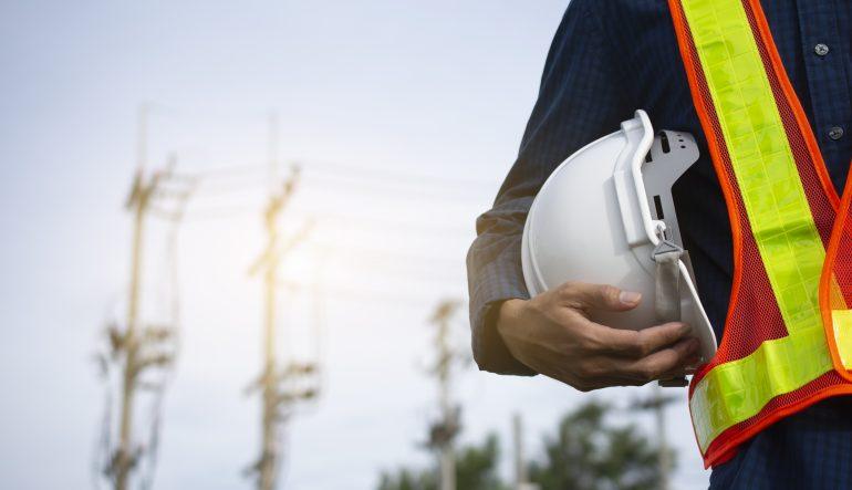 A importância de fazer a manutenção de geradores de energia