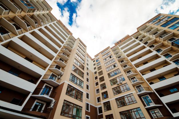 Quais os motivos para ter um gerador de energia em condomínios?
