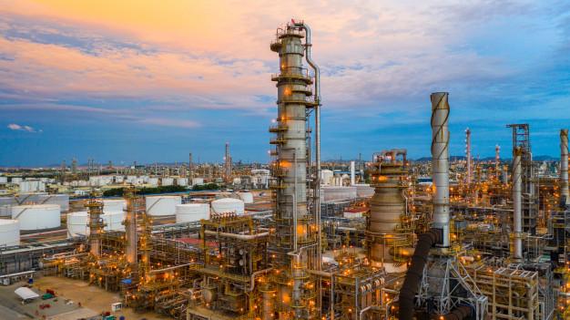 Geradores de energia de alta potência: quais setores mais precisam?